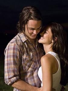 Tim & Lyla
