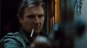 Run All Night Liam Neeson 2