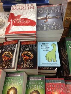 Dinosaur Book 2