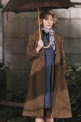 Adaline Dress 2