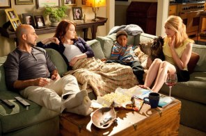 Easy A Family