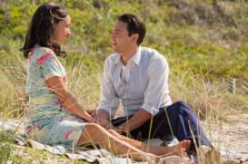 Ira & Ruth Proposal
