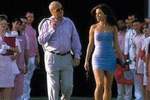 Miss Congeniality (2000) - 6.1/10 IMDb