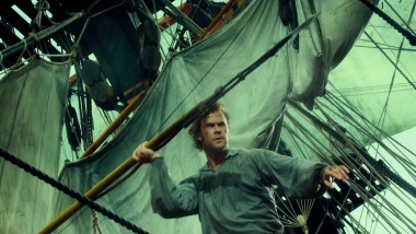 In the Heart of the Sea.jpg