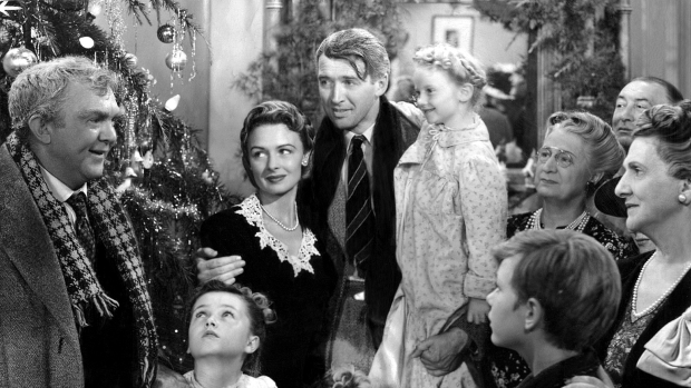 It's A Wonderful Life 2.jpg