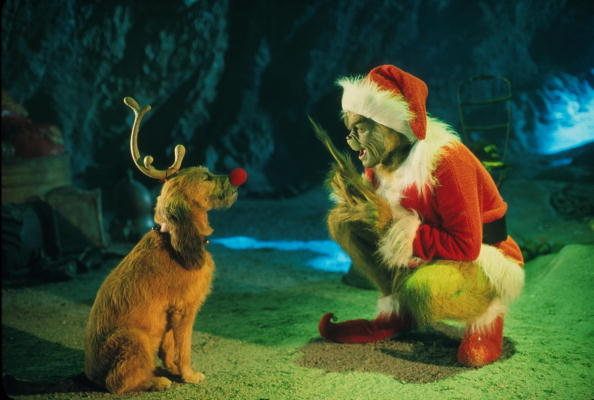 The Grinch and Max.jpg