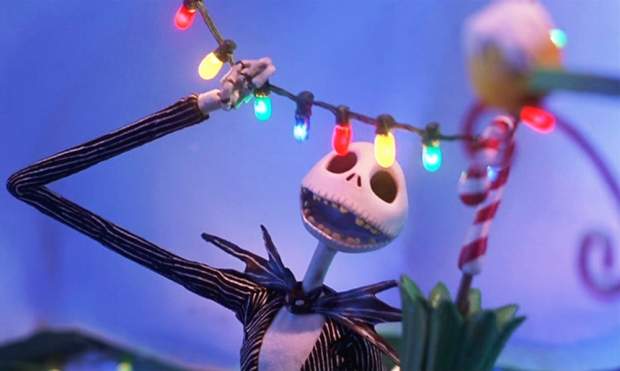 The Nightmare Before Christmas.jpg