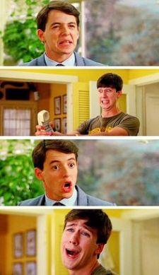Ferris & Cameron