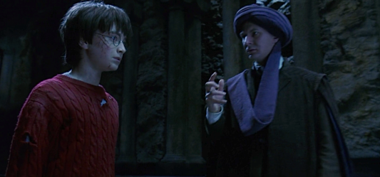 Harry vs. Quirrell.png