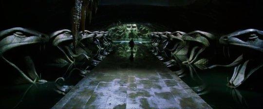Chamber of Secrets.jpg