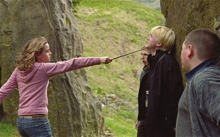 Hermione & Draco.jpg