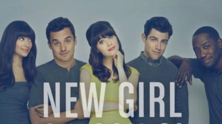 new-girl-2