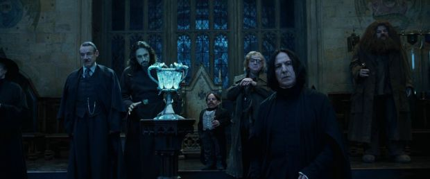 triwizard-cup