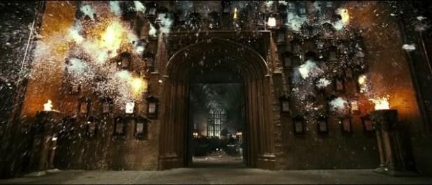 weasley-explosion