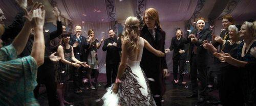 fleur-bill-wedding