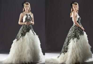 fleurs-wedding-dress