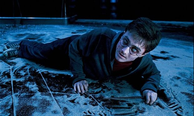 harry-possessed-by-voldemort