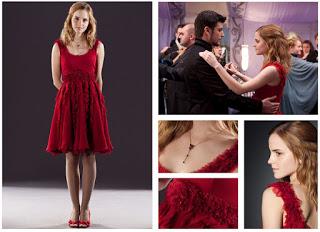 hermiones-red-dress-2