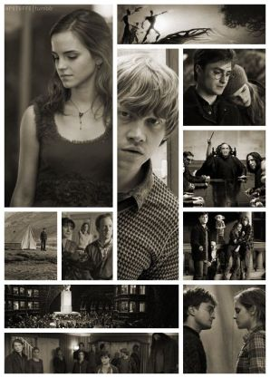 hp-deathly-hallows-part-1