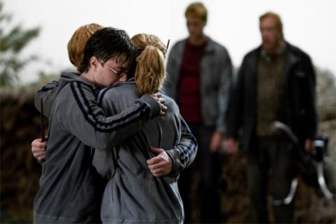 trio-reunited
