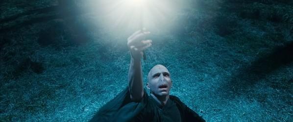 Voldemort Elder Wand.jpg