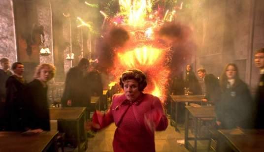 weasley-attack