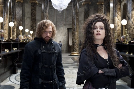 Bellatrix & Ron.jpg