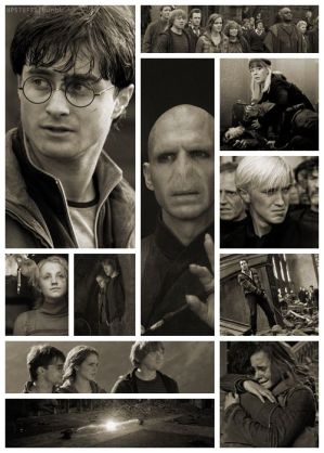 hp-deathly-hallows-part-2