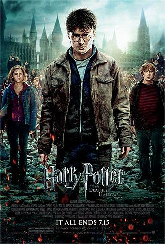 movie-poster-2