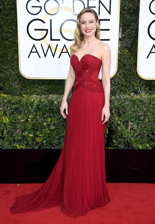 Brie Larson.jpg