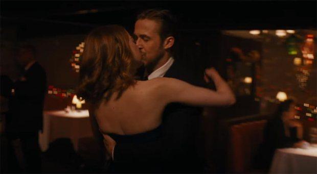 La La Land (2016 Film) - MovieholicHub.com