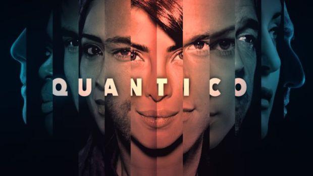 Quantico - Season 2.jpg