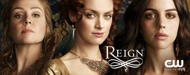 Reign - Season 4.jpg
