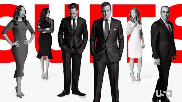 suits-season-6