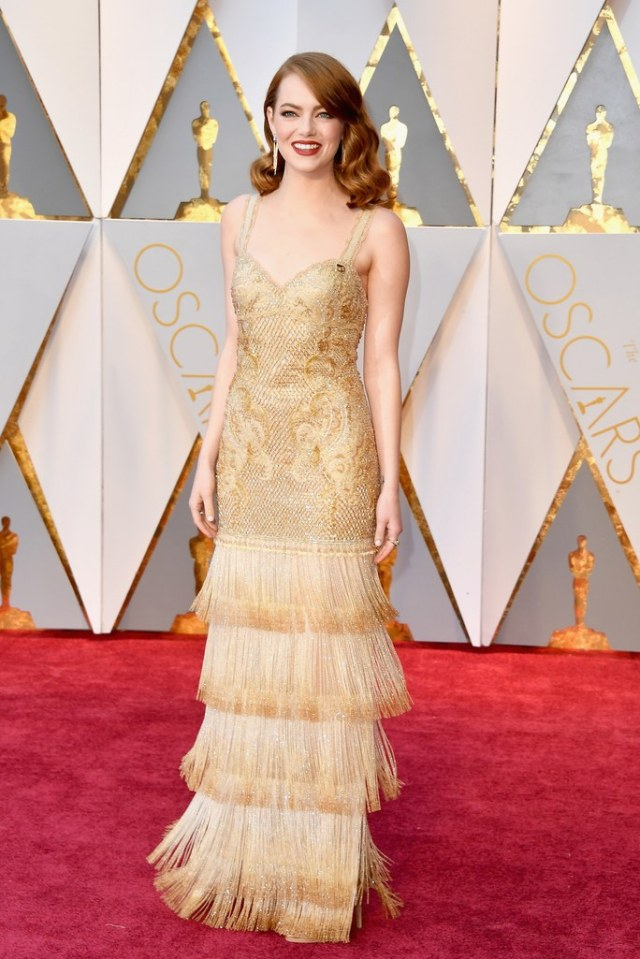 Emma Stone 4.jpg
