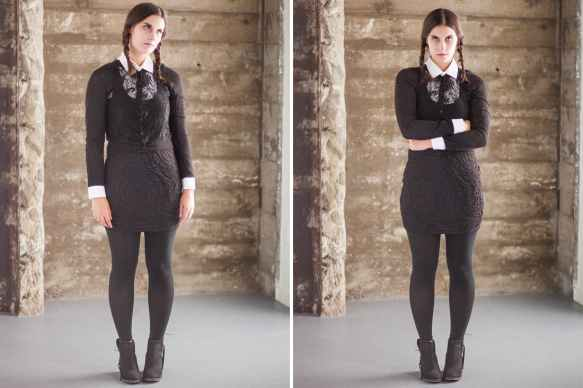 Wednesday Addams.jpg