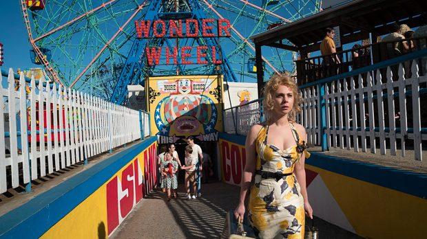 Wonder Wheel 2.jpg
