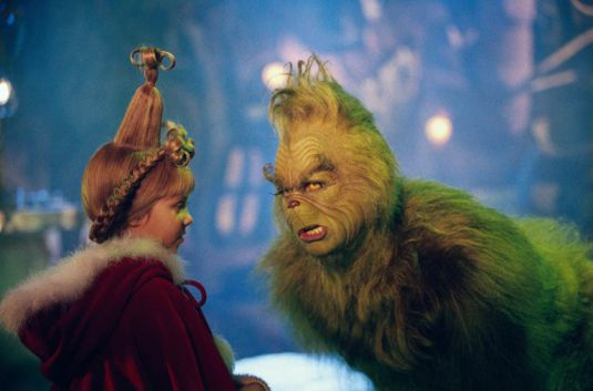 The Grinch and Cindy 2.jpg